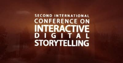 interactive storytelling 10th international conference on interactive digital storytelling icids 2017 funchal madeira portugal november 14 17 lecture notes in computer science books illusion icids 2009 data