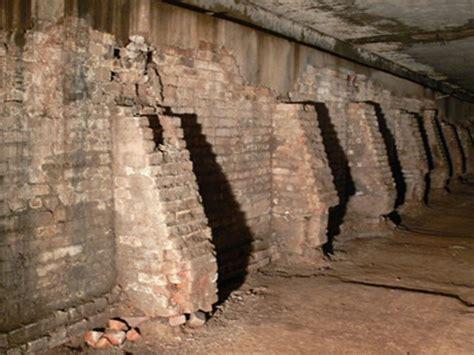 haunted houses in sacramento sacramento s most haunted places 171 cbs sacramento