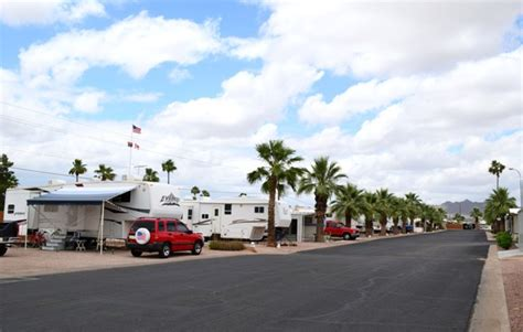 apache junction rv homes arizona rv resorts az rv parks arizona mobile home parks rv parks in apache junction by