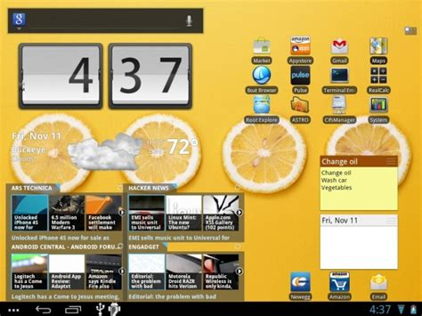 how to download themes for android tablet how to use custom themes on your android tablet android