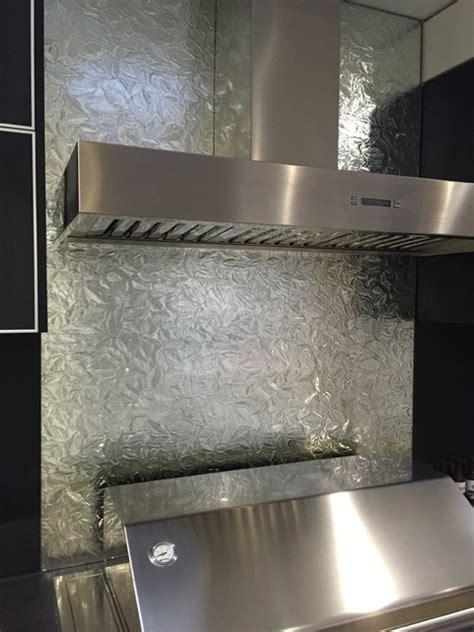 bathroom displays adelaide textured glass splashback