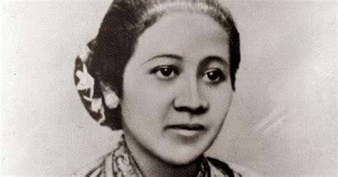 biografi dewi sartika pahlawan indonesia profil dan biografi ra kartini tokoh pahlawan nasional