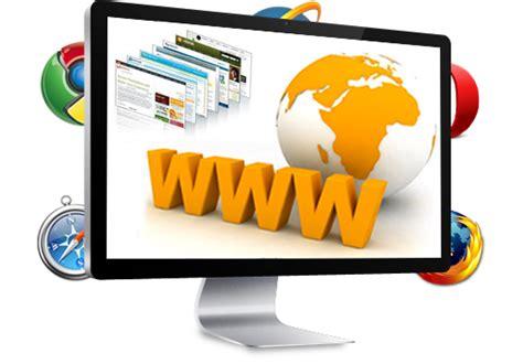 imagenes png para web 191 quieres aprender m 225 s sobre el tema sitios web