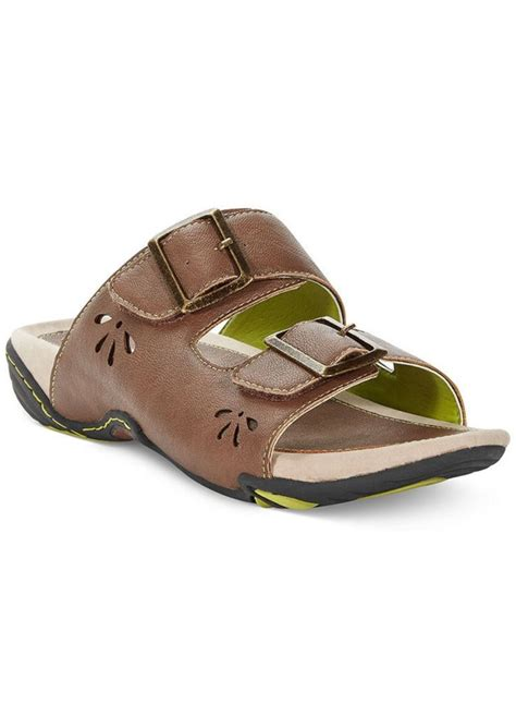 jambu sandals on sale jambu jambu jbu iris sandals shoes shop it to me