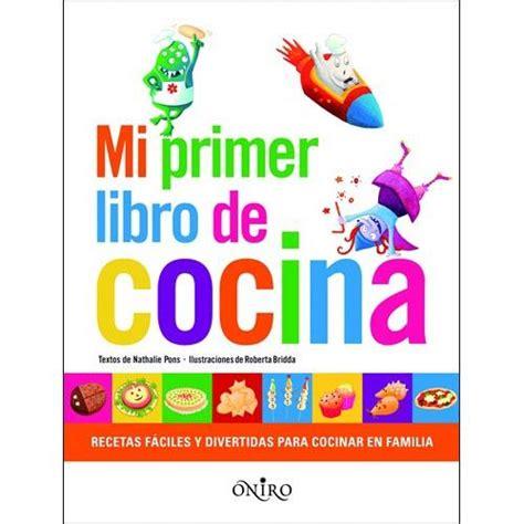 descargar libros cocina mi libro digital de cocina 1 1 descargar