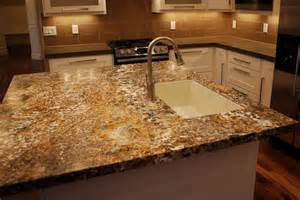 kitchen island with granite countertop kitchen island pictures and ideas icreatables