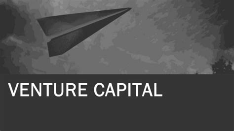 definitive guide   fort collins startup scene