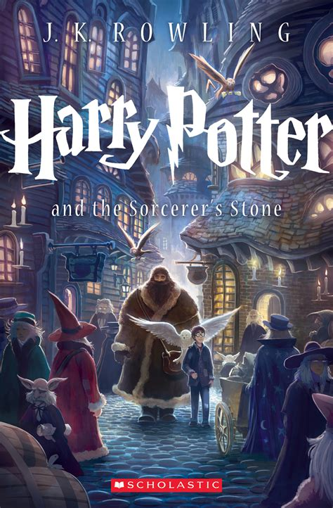 harry potter and the sorcerers stone book cover image kabuishi harry potter and the sorcerer s stone