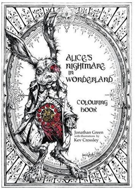 grimm tales coloring book box set books of course this collection of awesome coloring books