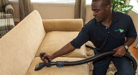 Auto Upholstery Cleveland Ohio by Cleveland Carpet Cleaning Water Removal Servicemaster