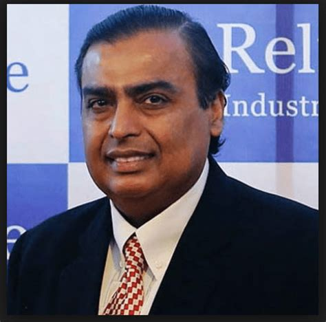 biography list in india list of 2015 richest people in india net worth