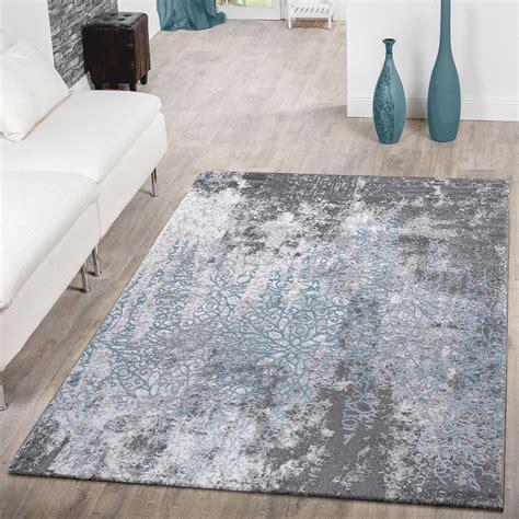 moderne wohnzimmer teppiche sch 246 ne teppiche f 252 rs wohnzimmer harzite