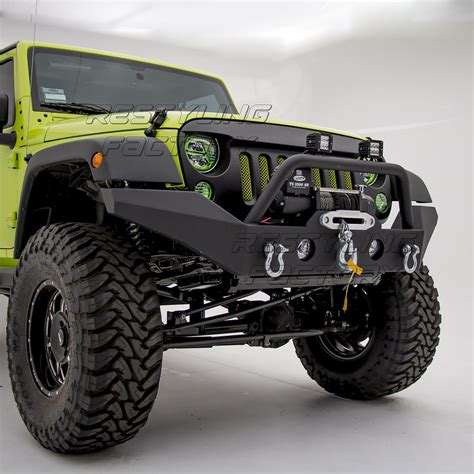 width of jeep wrangler 07 17 jeep jk wrangler rock crawler width front