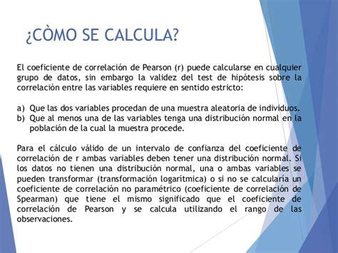 como se calcula el coeficiente de renta 2016 sunat como se calcula ispt 2014 c 243 mo calcular el isr