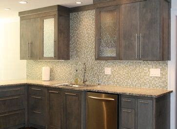 Grey Washed Cabinets by Gray Washed Cabinets Home Decor Design