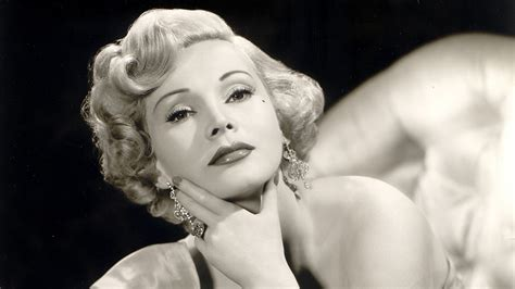 zsa zsa gabor dead hollywood legend famous for being a