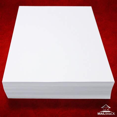 color copy color copy a5 premium 100gsm ultra white paper sheets