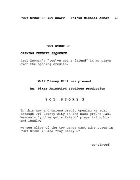 el guion story sustancia 848428168x enero 2014 producciones cinematograficas de panama y el mundo