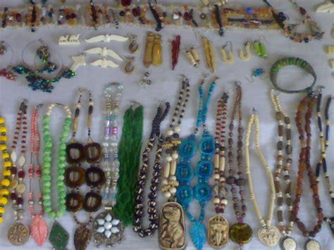 Handmade Handicrafts - handicrafts