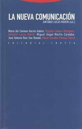 libro gastrofsica la nueva antonio lucas mar 237 n catedr 225 tico de sociolog 237 a universidad complutense