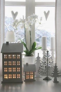 winter home decorating ideas home decor ideas on pinterest paper ornaments origami
