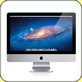 mac ram direct mac ram direct discount premium certified original