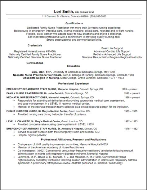 Oilfield Resume Sles doc 525679 oilfield consultant resume template