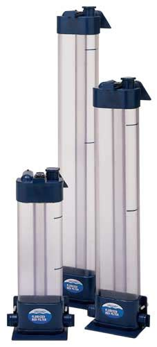 fluidized bed filter fluidized bed filters chion lighting supply