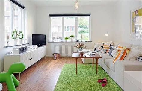 small apartment interior design beautiful and practical tiny apartment interior design