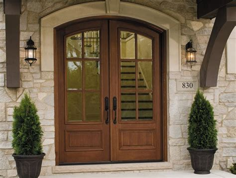 decorative glass door sidelights 17 best ideas about entry door with sidelights on