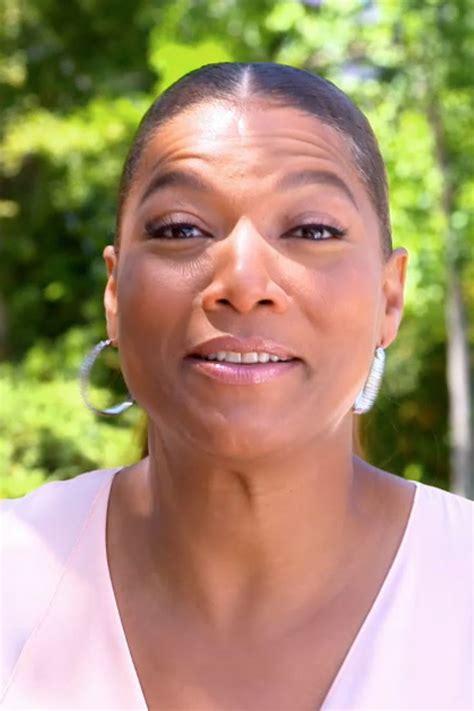 Latifah A Together by Latifah Reveals A Season 2 Sneak Peek The