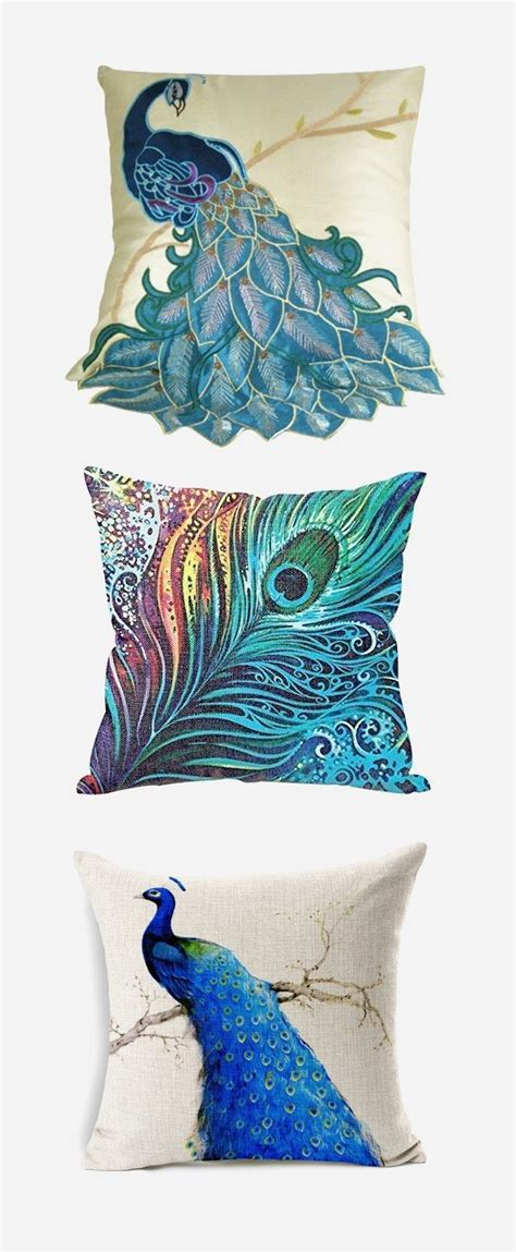 peacock blue home decor 100 100 peacock blue home decor diy furniture and home