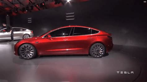 tesla model 3 jalopnik the tesla model 3 is here and it doesn t disapoint