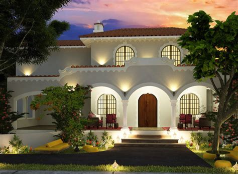 designer houses photos originally built in the 1920s the mediterranean style