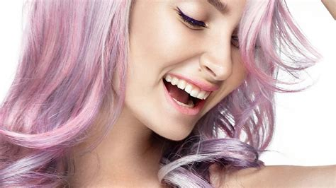 Beauteen Hair Color By Nooidds of pearl hair how to get this summer s new