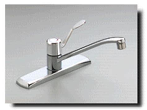 U Save Plumbing by Kitchen Faucet