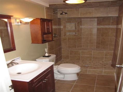 great bathrooms on a budget basement bathroom ideas on a budget home design ideas