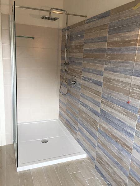 ristrutturazione vasca da bagno ristrutturare il bagno