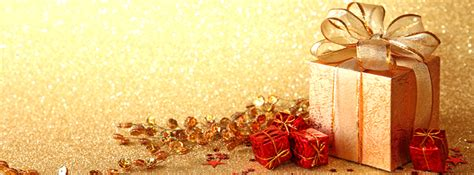 Christmas Wallpaper For Facebook Upload | 5 best facebook covers for happy christmas 2016