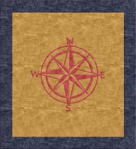 nautical compass rug nautical custom rug designs tropical rugs other metro by high country rugs