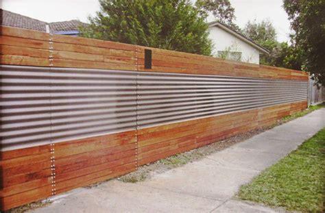 exterior wrought low black iron fence design idea cool
