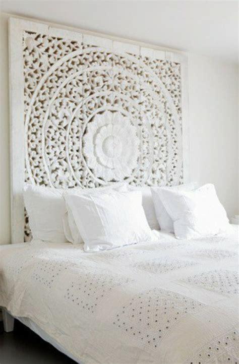 Kopfteil Bett by Kopfteil F 252 R Bett 46 Coole Designs Archzine Net