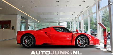 Enzo Vs Lamborghini Aventador Pin Aventador Vs Enzo Hd Lamborghini On
