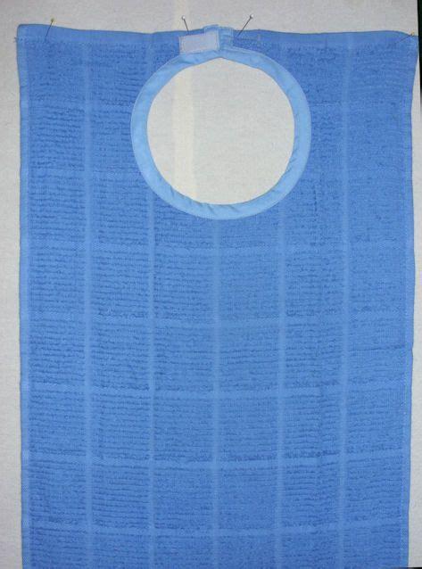 adult bibs pattern free elizabeth s quilt projects making an adult bib good