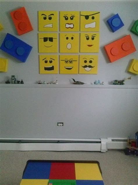 lego bedroom decor 25 best ideas about lego theme bedroom on pinterest