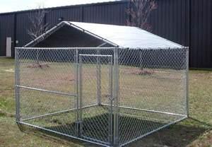 portable fence fences