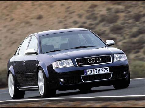 Audi Rs6 Technische Daten by Audi Rs6 Technische Daten Und Verbrauch