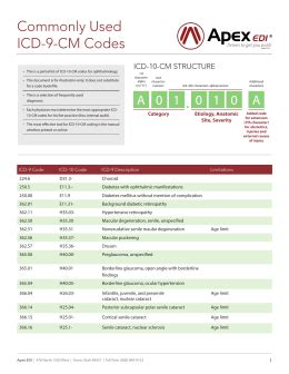icd 9 code osteoporosis commonly used icd 10 codes medical necessity effective october