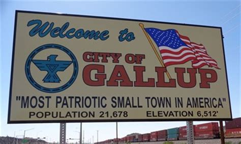 king gallup nm new year get your kicks on route 66 nat king cole gallup new