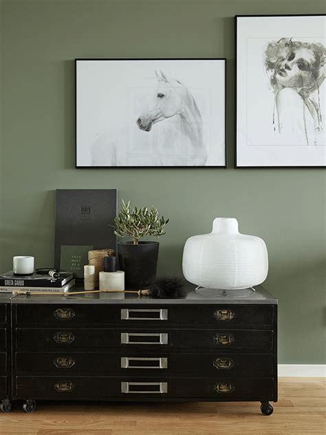 livingroom gg spisbr 246 dfabriken gr 246 n v 228 gg kontrast balans